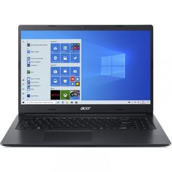 Notebook Acer Aspire 3 (A315-57G-31RT) černý