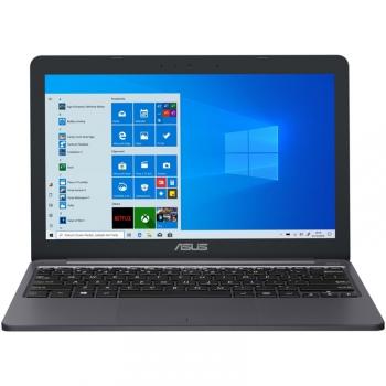 Notebook Asus VivoBook E12 E203NA (E203NA-FD110TS) šedý