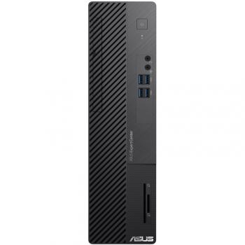 Stolní počítač Asus ExpertCenter D500SAES - 9L černý