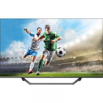 Televize Hisense 50A7500F černá