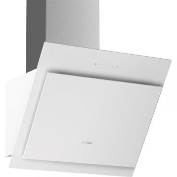 Odsavač par Bosch Serie | 4 DWK67CM20 bílý