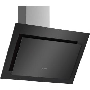 Odsavač par Bosch Serie | 4 DWK87CM60 černý