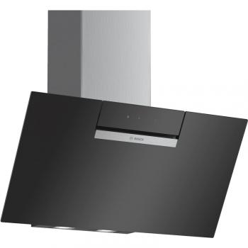 Odsavač par Bosch Serie | 2 DWK87EM60 černý