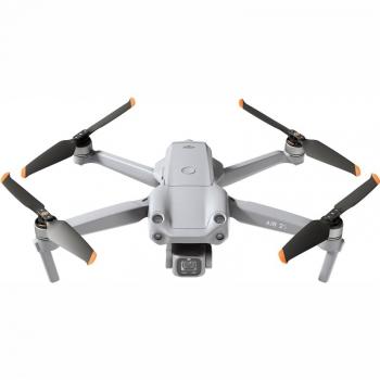 Dron DJI Air 2S šedý