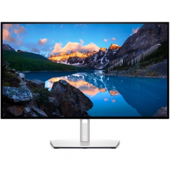 Monitor Dell U2722DE