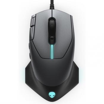 Myš Dell Alienware AW510M černá