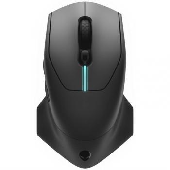 Myš Dell Alienware AW310M černá