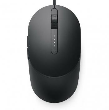 Myš Dell MS3220 černá