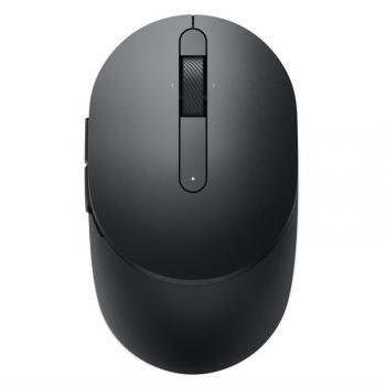 Myš Dell MS5120W černá
