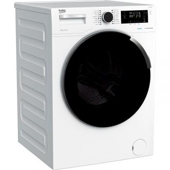 Pračka Beko WTV8744XD bílá