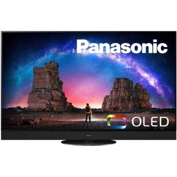 Televize Panasonic TX-55JZ2000E černá