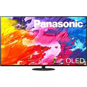 Televize Panasonic TX-65JZ980E černá