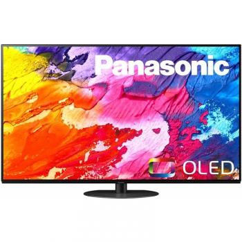 Televize Panasonic TX-55JZ980E černá