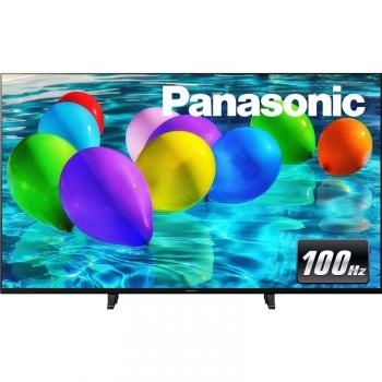 Televize Panasonic TX-55JX940E černá