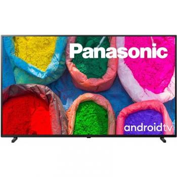 Televize Panasonic TX-58JX800E černá