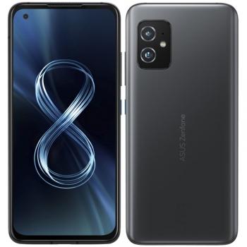Mobilní telefon Asus ZenFone 8 16GB/256GB 5G černý