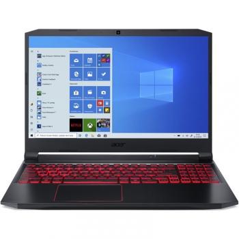 Notebook Acer Nitro 5 (AN515-56-5057) černý