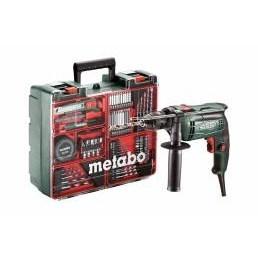 Vrtačka Metabo 60074287 SBE650MD