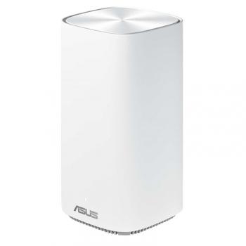 Router Asus ZenWiFi CD6 AC1500 - 1-pack bílý