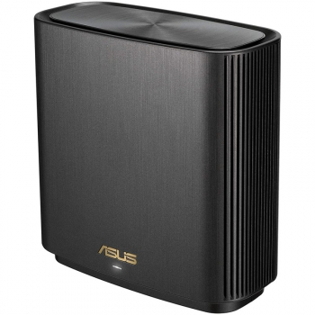 Router Asus ZenWiFi XT8 AX6600 - 1-pack černý