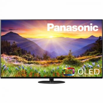 Televize Panasonic TX-65JZ1000E černá