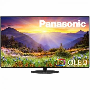 Televize Panasonic TX-55JZ1000E černá