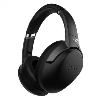 Headset Asus ROG Strix Go BT černý