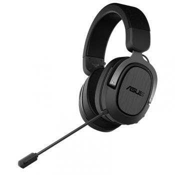 Headset Asus TUF Gaming H3 Wireless černý
