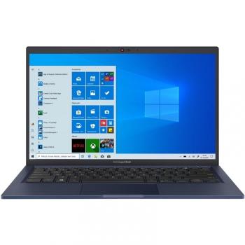 Notebook Asus ExpertBook B1 (B1400CEAE-EB0019R) černý