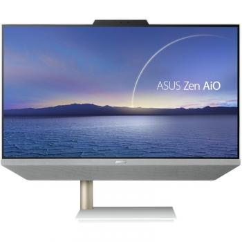 Počítač All In One Asus Zen M5401 bílý
