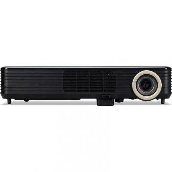 Projektor Acer XD1520i černý