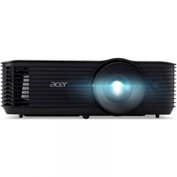 Projektor Acer X1228H černý