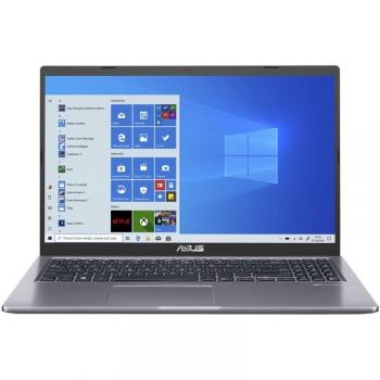 Notebook Asus X515MA-EJ624T šedý