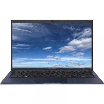 Notebook Asus ExpertBook B1 B1400 černý