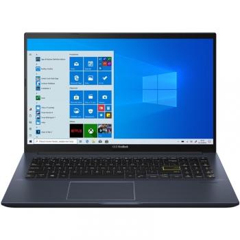 Notebook Asus VivoBook 15 (X513EA-BQ1684T) černý