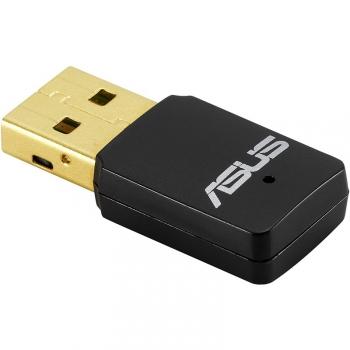 Wi-Fi adaptér Asus USB-N13 V2