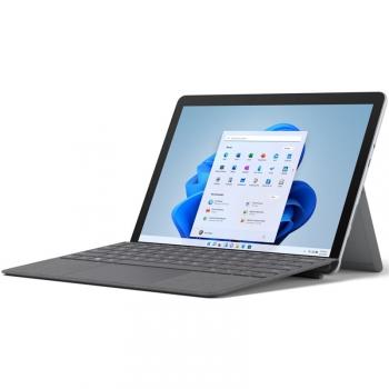 Notebook Microsoft Surface Go 3 stříbrný