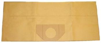 Sáčky do vysavače Hoover H 39 Filtry papírové