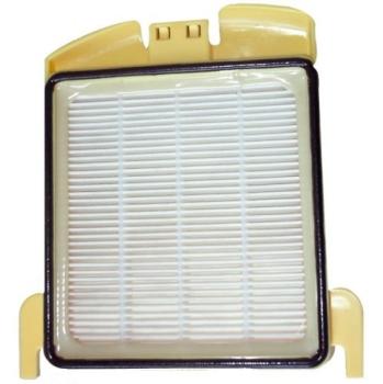 HEPA filtr pro vysavače Hoover S85
