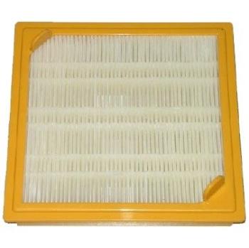 HEPA filtr pro vysavače Hoover T70