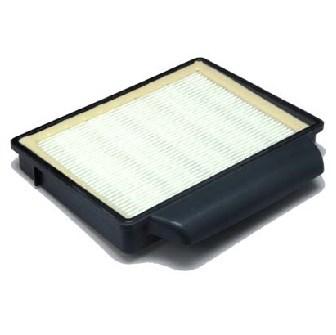 HEPA filtr pro vysavače Hoover T 77