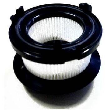 HEPA filtr pro vysavače Hoover T 80