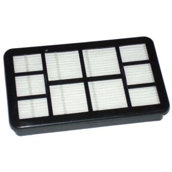 HEPA filtr pro vysavače Hyundai OHF002