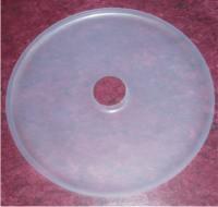 Příslušenství pro sušičky Ezidri Sada fóliových misek (k FD500, Classic)