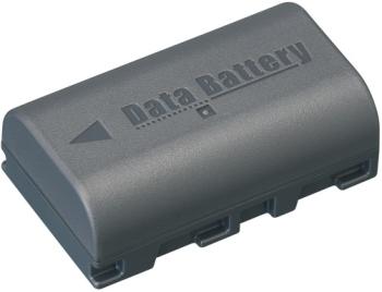 Baterie JVC BN-VF808
