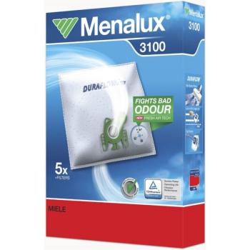 Sáčky do vysavače Menalux DCT61