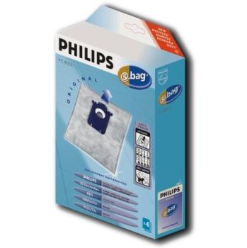 Sáčky do vysavače Philips FC8023/04