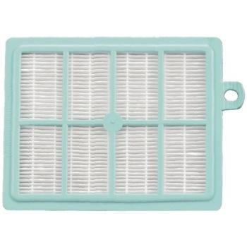 HEPA filtr pro vysavače Philips FC8038/01