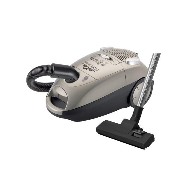 Vysavač podlahový ETA Onyx 1466 90030 zlatý  2fec92be533