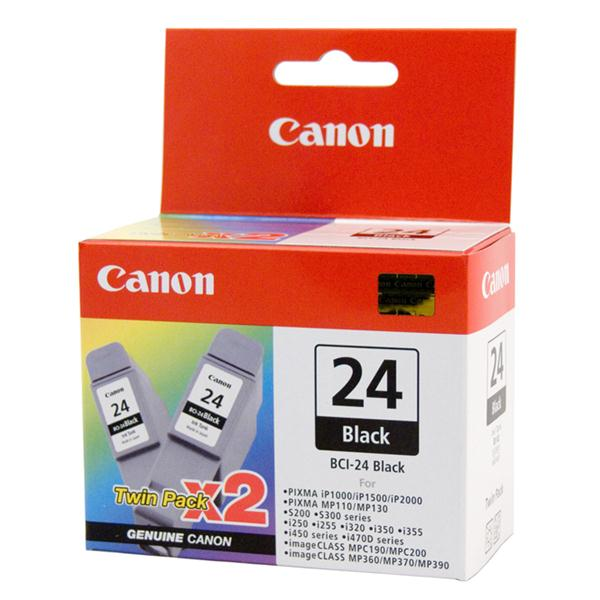CANON MP360 SERIES DRIVER WINDOWS XP